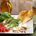 Harmonização: Pratos e Cerveja Artesanal
