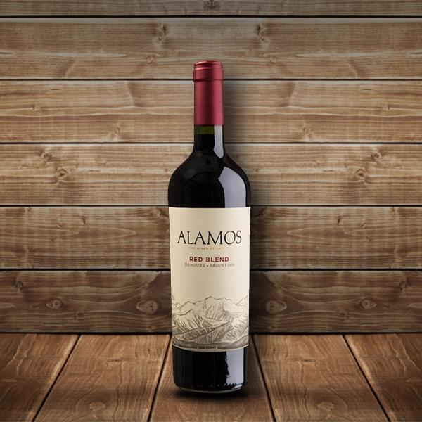 alamos-red-blend